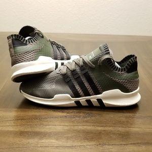 Adidas EQT Support ADV Primeknit Size 11